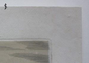 Restauration de Livres anciens Papiers et Gravures - Orleans 315