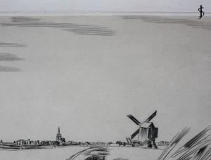 Restauration de Livres anciens Papiers et Gravures - Orleans 319